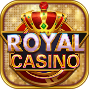 Royal Casino 9