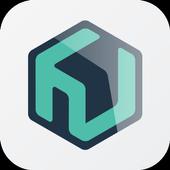 휴레스트 1.0.8