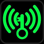 Wifi Hacker Prank 1.0