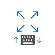 Immersive Fullscreen Mode Tool w/ Keyboard Support 1 0 APK Download
