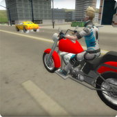 Great Traffic Driver 1.1