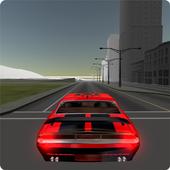 Luxury Car Simulation 1.7