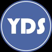 YDS Kelime Ezberleme 3.6.5