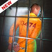 Survival Escape Prison: SuperHero Free Action Game 1.0