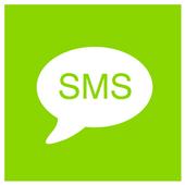 Sliding SMS Pro