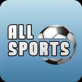 올스포츠 3.0