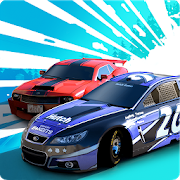 Reckless Racing 3 1 2 1 APK Download - Android Racing Games