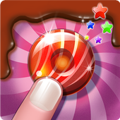 Candy filter 1.0