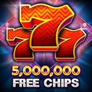 Play free casino games slot machines game