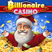 Billionaire Casino™ Slots 777 - Free Vegas Games 3.9.1260