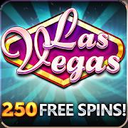 Free Vegas Casino Slots 2.8.3107