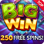 Free Slots Casino - AdventuresHuuuge GlobalCasino