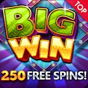 Free Slots Casino - Adventures 2.8.3302
