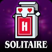 Klondike Solitaire 1.0.60