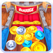 Rollercoaster Dash - Rush and Jump the Train 1 8 0 APK Download