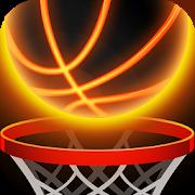 Tap Dunk - Basketball 1.1.4
