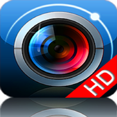 Smart Mobile Viewer HD 3.4.1
