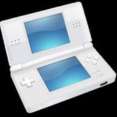 NDS Boy! - NDS Emulator 4.6.0