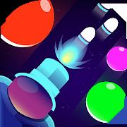 Blast Away: Ball Drop! 3.2.2