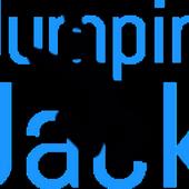 Jumping Jack 1.0