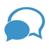 HWIZIT: Free calls, chats 1.4.9.3.6
