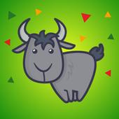com.hybridgamelabs.chivaxv icon