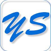 Yazılım Sözlük 3.0
