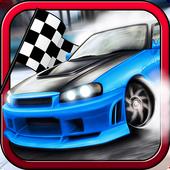3D Drift Xtreme Race Simulator 1.5.3