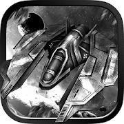 Alien Exterminator Racer 2.0.1