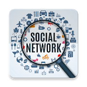 Social Networks - All in one 1.7.0