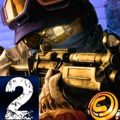 Battlefield Frontline 2 5.1.6