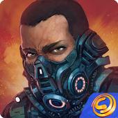 BF Combat Nova Nation 5.1.6