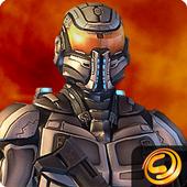 BF Combat: Genesis 5.1.6