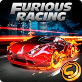 Furious Racing 8 RRF_1.2