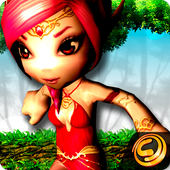 Super Run Elf Jump SEJ_1.1.5