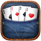 FreeCell 2.0.1