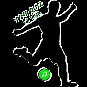 Himnos La Liga LFP 1.4