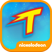 Thundermans Selfie App 1.6