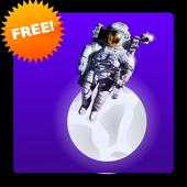 Crazy Runner - FreeHype Pixel StudiosAdventure