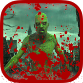 Zombie Abomination Shooting 1.7