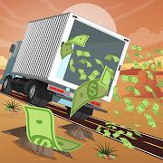 Million Dollar Truck 1