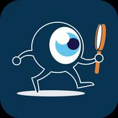 CitiSquare 1.0.17