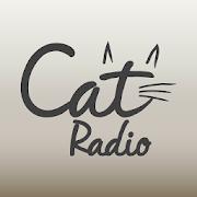 Cat Radio 2.1.3