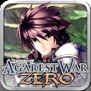 RPG Record of Agarest War Zero