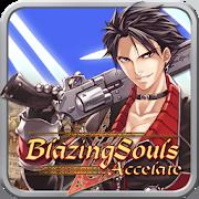 RPG Blazing Souls Accelate 2.11