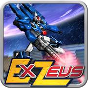 ExZeus Arcade 3.2
