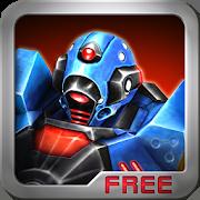 ExZeus 2 - free to play 1.3.3