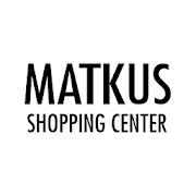 Matkus Shopping Center 1.15.2