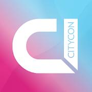com.hyperin.app.trio 6.2