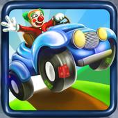 Clown Car Mayhem 1.06